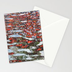 Bubblies Stationery Cards