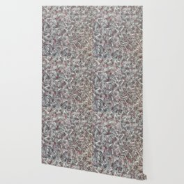 Andromeda Wallpaper