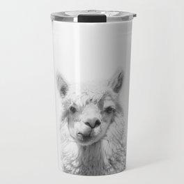 ALPACA Travel Mug