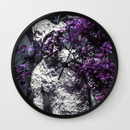 Searching but lost Wall Clock