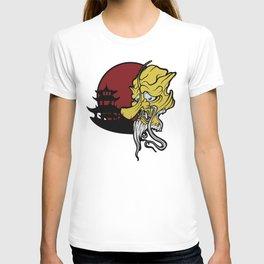 Demon #1 T-shirt