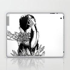 Aversion Laptop & iPad Skin