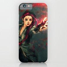 Traverse iPhone 6s Slim Case