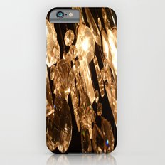 Shine iPhone 6s Slim Case