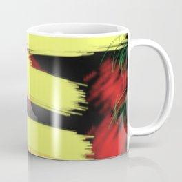E is for...... Coffee Mug