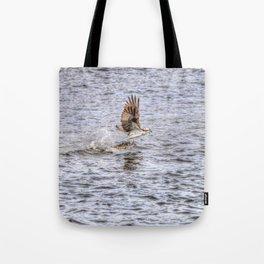 Osprey Spray Tote Bag