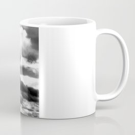 Still Standing after all these Years Coffee Mug