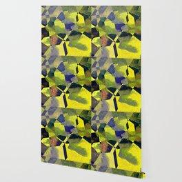 SERENUM FONTIBUS N1 Wallpaper