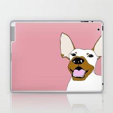 Darren Laptop & iPad Skin