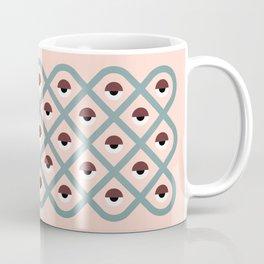 dreams and prophecy Coffee Mug
