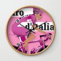 GIRO D'ITALIA Grand Cycling Tour of Italy by andyscullion