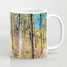 WOODN'T IT BE LOVELY Mug