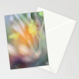 Paradise 1 Stationery Cards