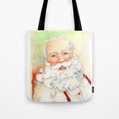 I wish... Tote Bag