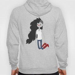 Sweet Marceline Hoody
