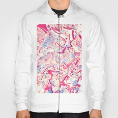 String Theory Hoody