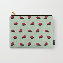 Barretines Carry-All Pouch