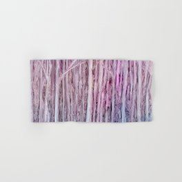 Forest 19 Hand & Bath Towel