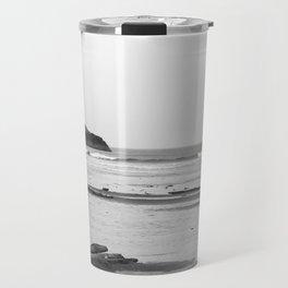Respite Travel Mug