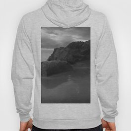 Much To Ponder Hoody