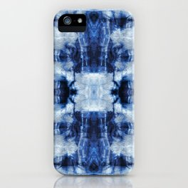 Dying to Meet Ya iPhone Case