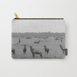 safari4 Carry-All Pouch