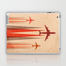 see Laptop & iPad Skin