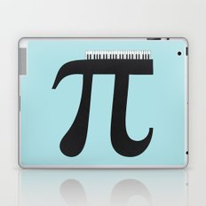 Pi_ano Laptop & iPad Skin