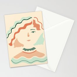 Inspired by Sophia Stationery Cards