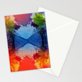Gush Stationery Cards