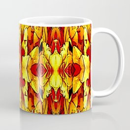 FLOWERS-23 Coffee Mug