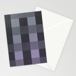 Yogi, Cool Ranch Stationery Cards