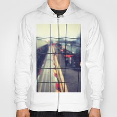 On a Journey Hoody