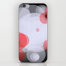 Foco iPhone & iPod Skin