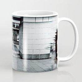 To Alewife Coffee Mug