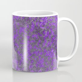 Glitter Star Dust G317 Coffee Mug