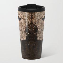 FTT Collection #044 Travel Mug
