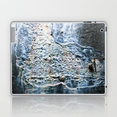 Oil Slick Laptop & iPad Skin
