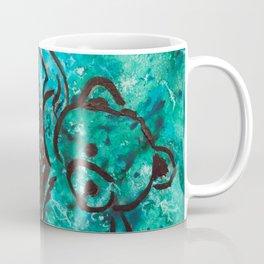 Take Care of Him For Me Coffee Mug