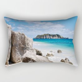 Margaret River Rectangular Pillow