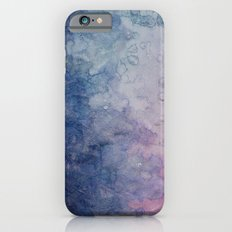 Stasis001 iPhone 6s Slim Case