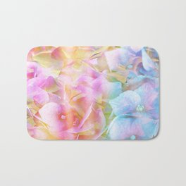 Spring Wind Bath Mat