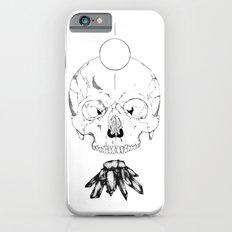 Geoffry Slim Case iPhone 6s
