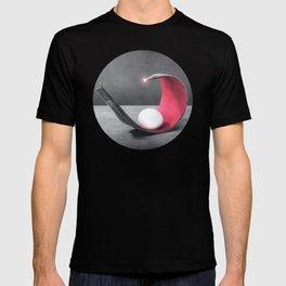BELLÁSS T-shirt