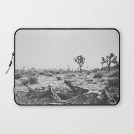 JOSHUA TREE VIII / California Laptop Sleeve