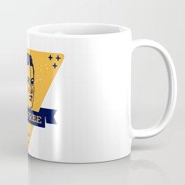 Get Free Coffee Mug
