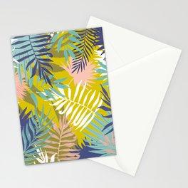 Vie De Palme Stationery Cards