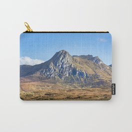 Highland Moorland Carry-All Pouch