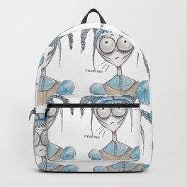 Gretel Backpack