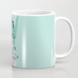dante alighieri Coffee Mug